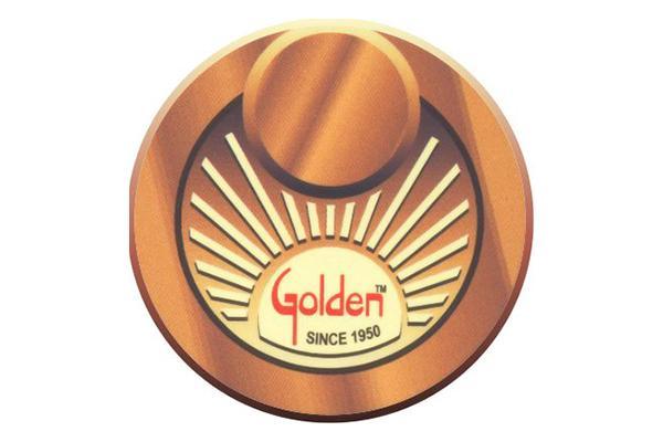 Golden Terry Towel Pvt. Ltd.