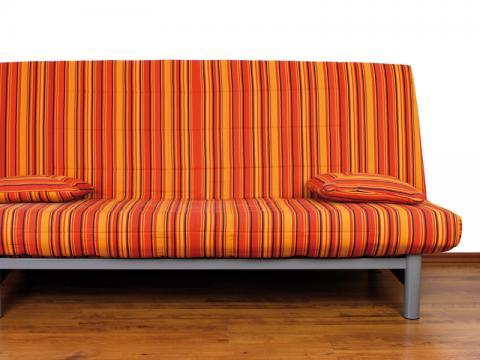 Colaris Upholstery