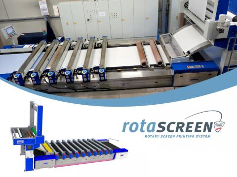 ROTASCREEN_TG_Printing_Machine