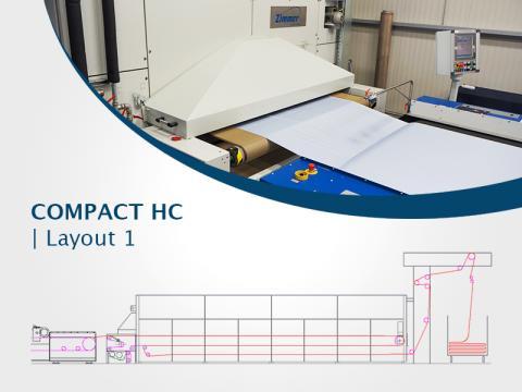 CompactHC_L1