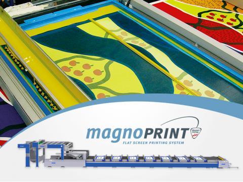 F1_800x600_Magnoprint_Machine_Grafik_2