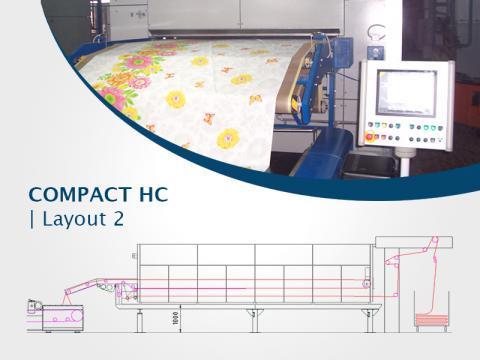 CompactHC_L2
