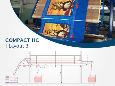 CompactHC_L3