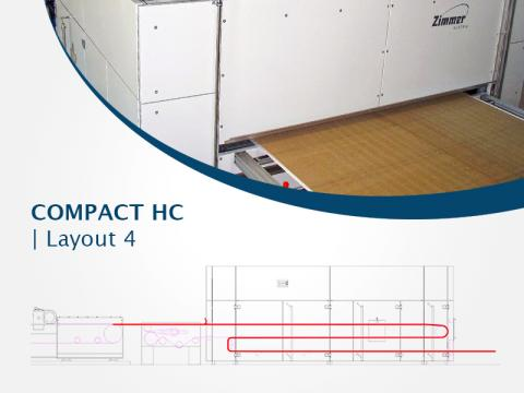 CompactHC_L4