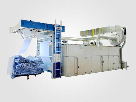 F4_800x600_DryerMachine_frei_neu