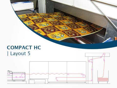 CompactHC_L5