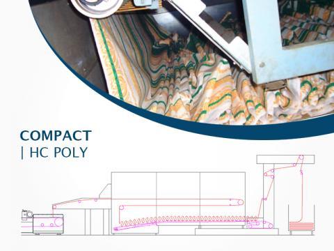 COMPACT HC Poly
