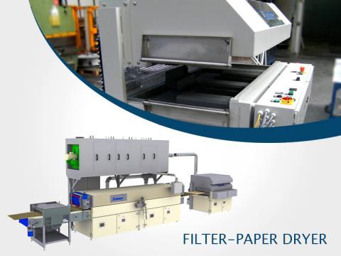 PieceGoodDryer_FilterPaper
