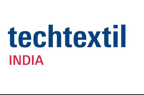 Techtextil India Thumb.jpg