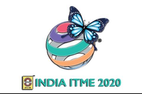 2020_itme_india - ZIMMER AUSTRIA