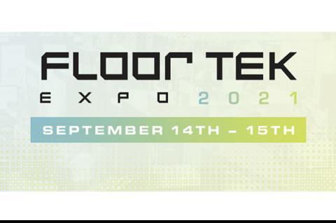 Floor Tek