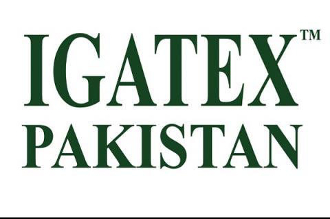 IGATEX2019