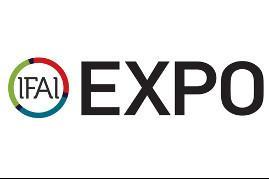 thumb_ifai-expo.jpg