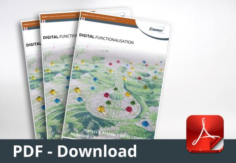 Download_Digital_Functionalisation