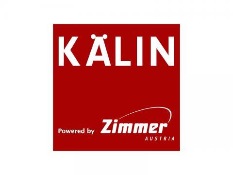 Kaelin Zimmer Austria Logo