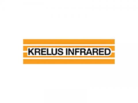 Krelus Logo