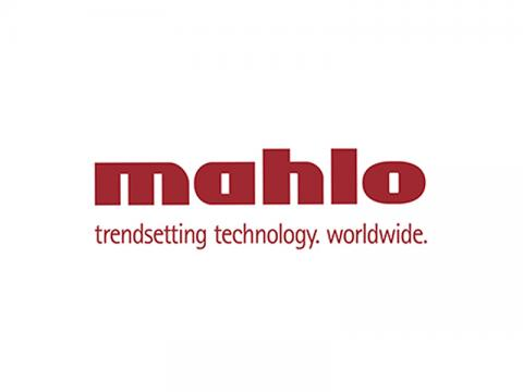 Mahlo Logo