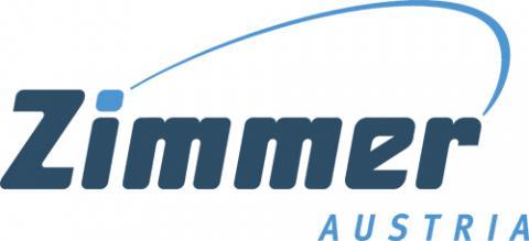 Zimmer-Logo-PPT