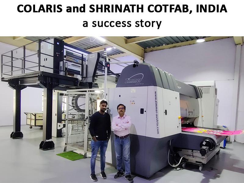 Newsletter 2021-05_1 Srinath